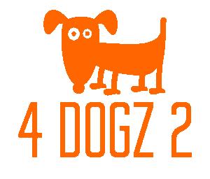 stakz-icons-2015-4-dogz