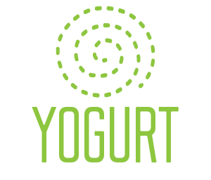 stakz-icons-yogurt-2015