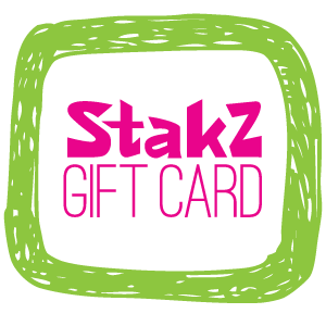 stakz-gift-card