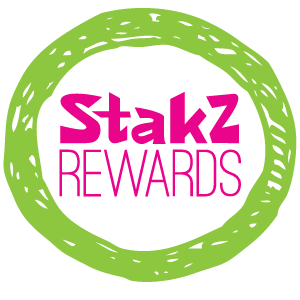 stakz-rewards