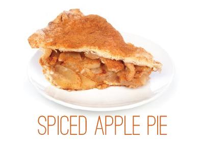 stakz-yogurt-2-H-spiced-apple-pie